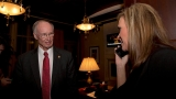 Ala. Gov. Bentley under investigation following allegations of affair with staffer