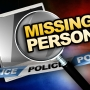 Missing child found in Saginaw