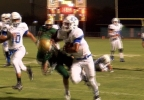 La Grulla Uses Power Game To Rally At Lyford2.jpg