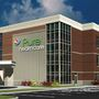 Pure Healthcare Center to provide one-of-a-kind treatment for serious, chronic illnesses