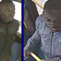 Man wanted for groping female passenger on Metrobus in P.G. County, police say