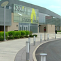 NKU hosts open registration for prospective students