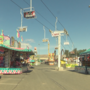 New foods, events, and exhibits keep the Central Washington State Fair new and exciting