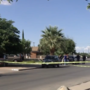 Police investigate shooting in East El Paso