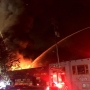 Death toll rises to 30 following deadly warehouse fire in Oakland