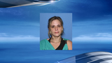 White County authorities searching for missing woman