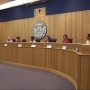 Portage residents speak out in favor of anti-discrimination ordinance