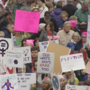 Rallies held on both sides of mid-Missouri mark one year since inauguration