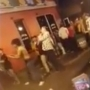 Police ID suspect who assaulted USC student at a bar in Five Points