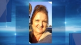 KCSO asks for help with missing woman from Ventura area