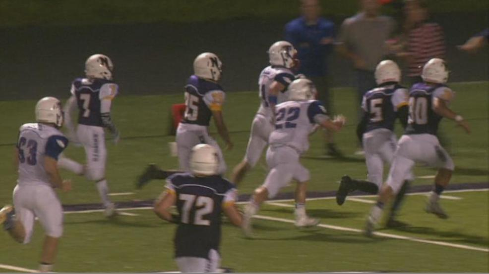 West Henderson shuts out North Henderson (MY 40).jpg