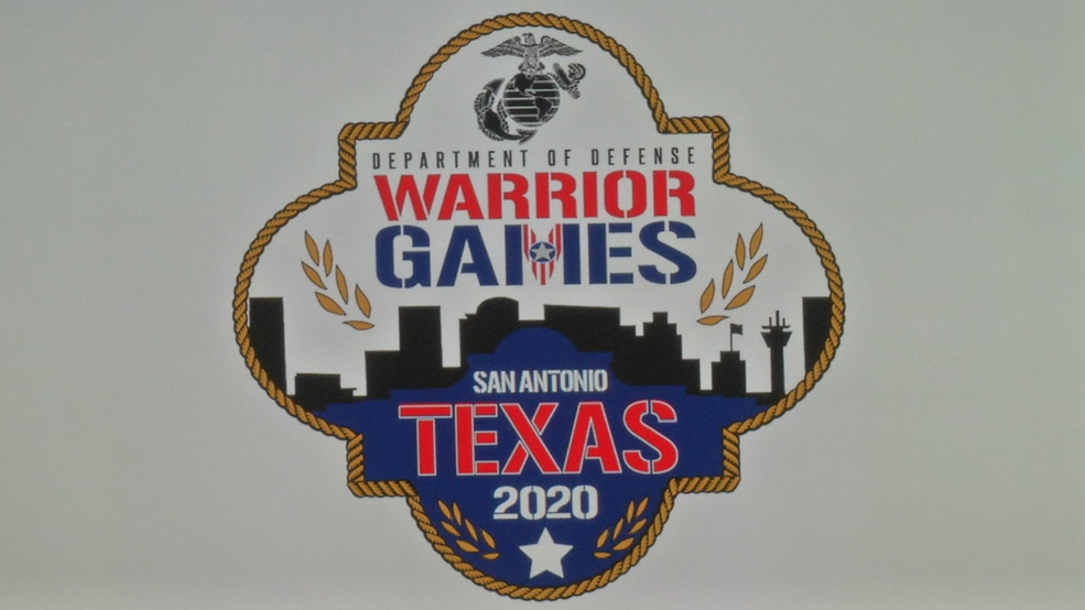 Warrior Games 2020.Combination Of Sports Military Should Make Warriors Games