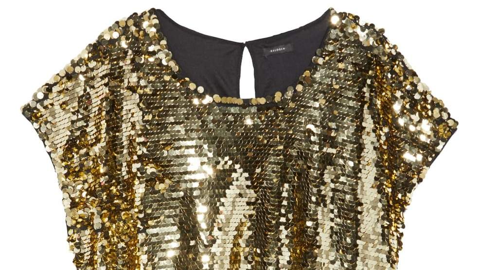 Halogen_Sequin Cap Sleeve Top_$79.jpeg