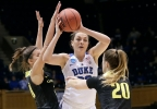NCAA_Oregon_Duke_Basketball__mfurman@kval.com_2.jpg