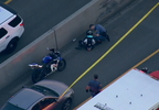 PKG-I5 ROAD RAGE SHOOTING.transfer_frame_1882.jpg