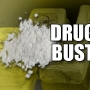 Authorities break up massive drug ring in Massena, 12 people charged