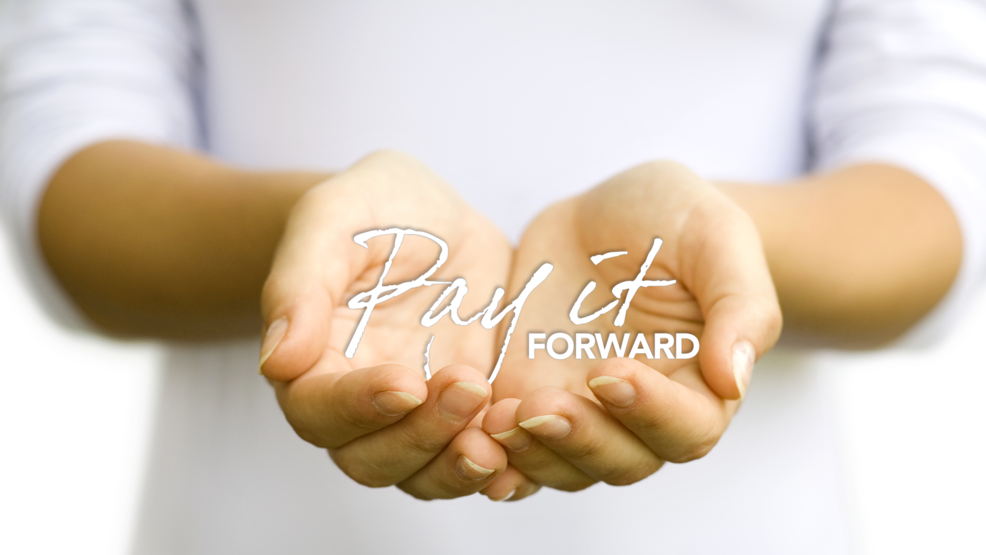 pay_it_forward1920x1080 (1).png