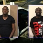 Undercover Martin County detectives nab suspected drug dealers