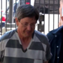 Two South Dakota men receive reward after helping authorities capture Lyle Jeffs