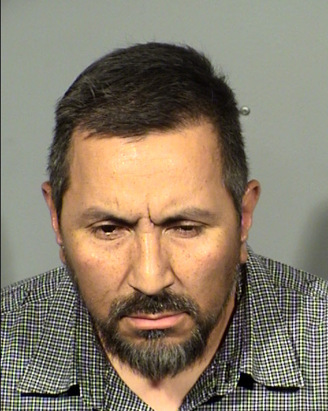 Anthony Rodriguez was arrested on June 18 for suspicion of driving under the influence involving death and leaving the scene of a collision involving death.