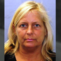 DA: Charges against Whitesboro bus driver accused of driving impaired by drugs dropped