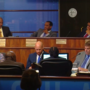 First on 33/40: Bill voiding Birmingham Council's 233 percent pay raise becomes law