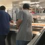 School districts offer free summer meals to students