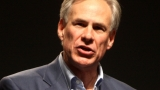 Texas governor threatens funding cut over sanctuary cities
