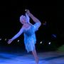 Disney on Ice coming back to Rupp