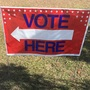 Primary election happening Tuesday for S.C. House District 56 race