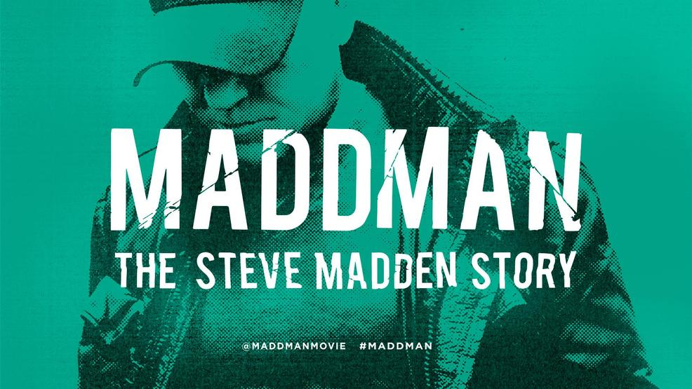 Maddman_Poster_1920x1080px_Turquoise.jpg