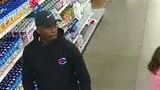 Police seeking to ID suspects who stole baby formula from Wal-Mart