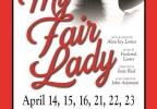 170406 My Fair Lady Liberty Theatre.jpg