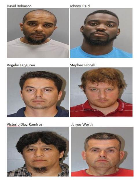 CPD prostitution sting 3.jpg