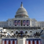 Trump inaugural celebration will emphasize simplicity over luxury