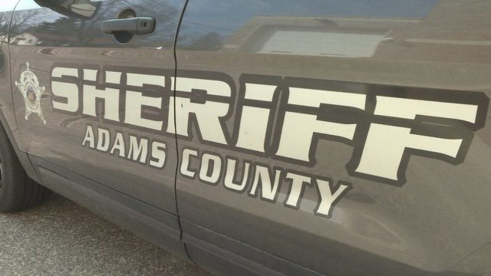 Adams Co sheriff.jpg
