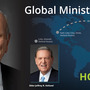 LDS President Nelson concludes 11-day global ministry tour