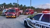 1 dead, several hospitalized in St. Lucie County crash
