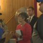 Senator Ernst completes the 3rd Annual 99 County Tour