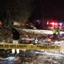 Police: Homeowner in Rockville house explosion killed himself and dog