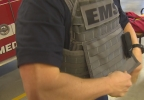 PKG- FIREFIGHTER BODY ARMOR.transfer_frame_4553.jpg