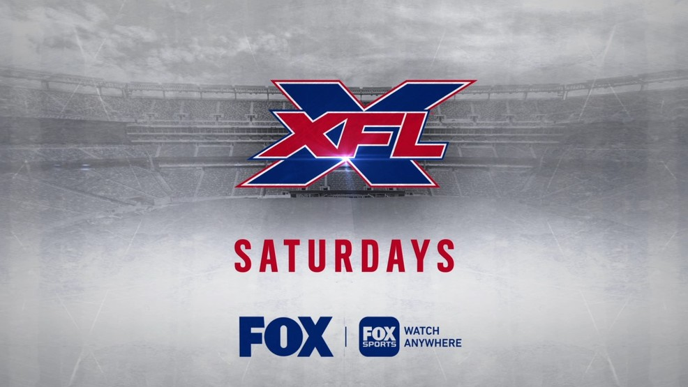 XFL ON FOX WEB IMAGE.jpg