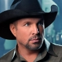 Garth mania builds as details announced for four Garth Brooks' shows