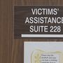 What the governor is doing to combat sexual assault in SETX
