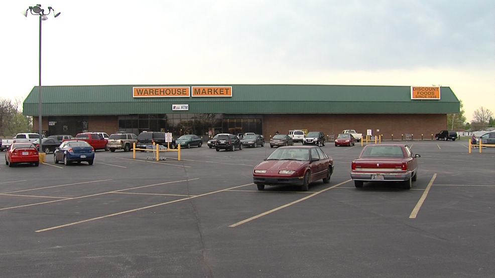 warehouse market to close west tulsa  broken arrow