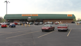 Warehouse Market closes 2 stores in Green Country