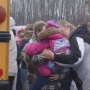 "DEVELOPING: Parent speaks following school shooting ""all I want is to hold my kids"""