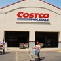 Millennials are killing Costco, apparently
