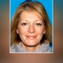 Police trying to confirm possible sighting of missing Sanford woman