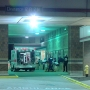 Five injured at Cameo nightclub shooting remain at UC Medical Center